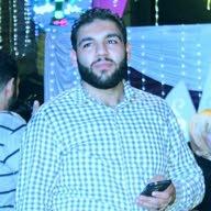 هشام النموري