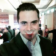 Ali Atwi