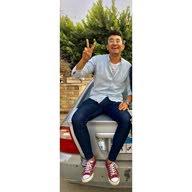 Amgd Abdelrahman
