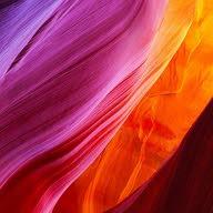 rainbowlibya