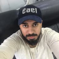 hisham elsayed