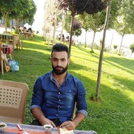 abou hassan