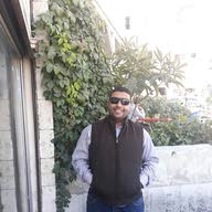 محمد نسور.