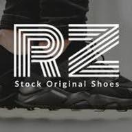 Rz Brands store