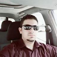 Mohammad Faidy