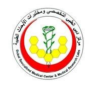 DSMC Aesthetic Clinic