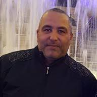 Khaled Stephan