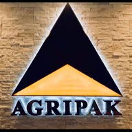 AGRIPAK Group