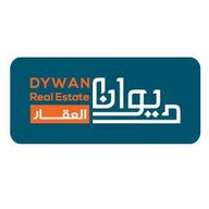 Dywan Real Estate