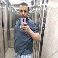 ابو عبد الرحمن ً