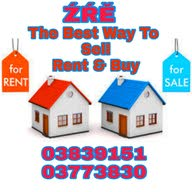 ZRE Real estate