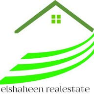 elshaheen realestate marketing