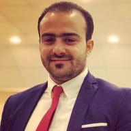 Sami AlShaer