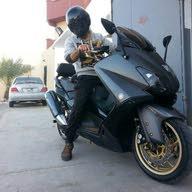 Mahmoud Comndo
