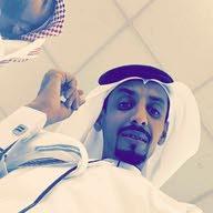 أحمد آل زين