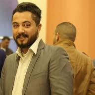Alaa Mustafa
