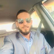 Mohammad Farajallah
