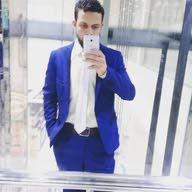 Hosam Sanad