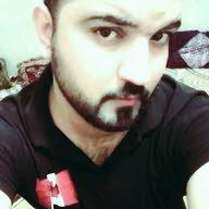 Mustafa Ahmed