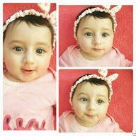 dhiaa Faris