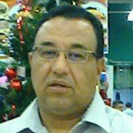 hamza sliman ahmed