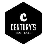 Century's