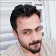 حسين الخفاجي