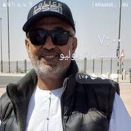samiraboahmed60 مبارك