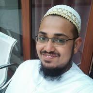 hussain noor