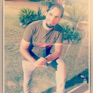 حيدر النصراوي