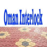 oman interlock