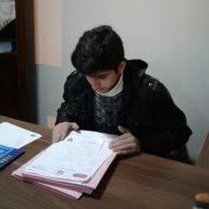 محمد بورجب الخزعلي