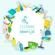 Alshrooq Cleaning