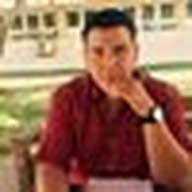 محمد العجيمي