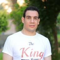 Hany Moharram