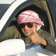 Tariq Murad