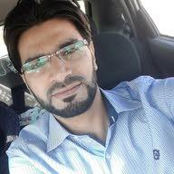محمد موبايلي