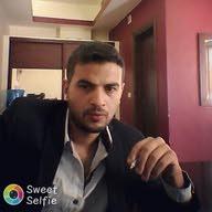 محمد البيساني
