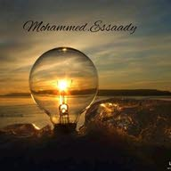 Mohammed Essaady