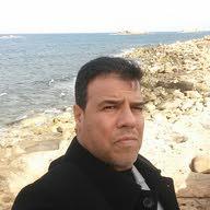 الحاج سعيد القطراني