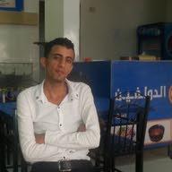 محمد قاسم