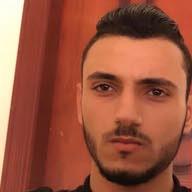 Ibrahim Habbag