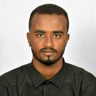 Ali Taj Eldeen