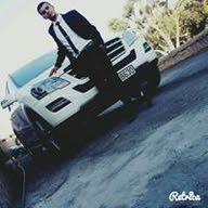 Anas Kamel