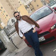 Hosam Al Mowaqee