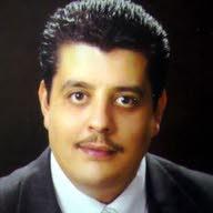 Hatem Awaiseh