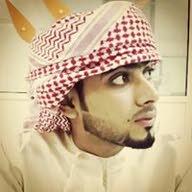Aziz Aljabri