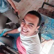 Nour EL Din Saeed