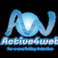 active 4web