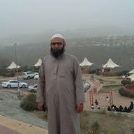 محمد عزیز الرحمن